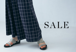 【MAX50%OFF】SUMMER SALE開催中♪♪